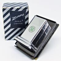 Zippo 3rd Model Barcroft in Die Cut Box.JPG